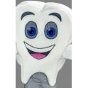 Mascotte Dent