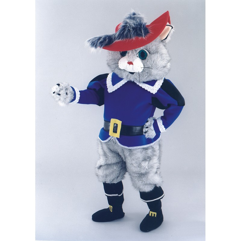 mascot chat During the 2014-2015 academic year, nova began the process to identify a mascot that would reflect institutional pride and personify school spirit as part of nova's.