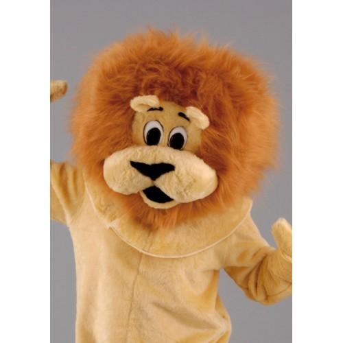 Lion premier prix
