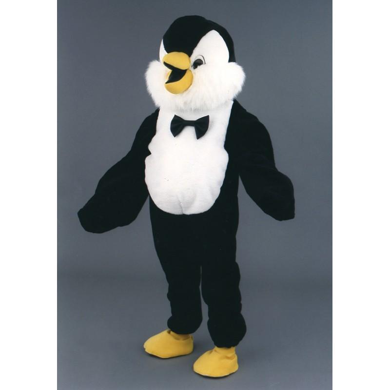 mascotte pingouin 3c00a87d020