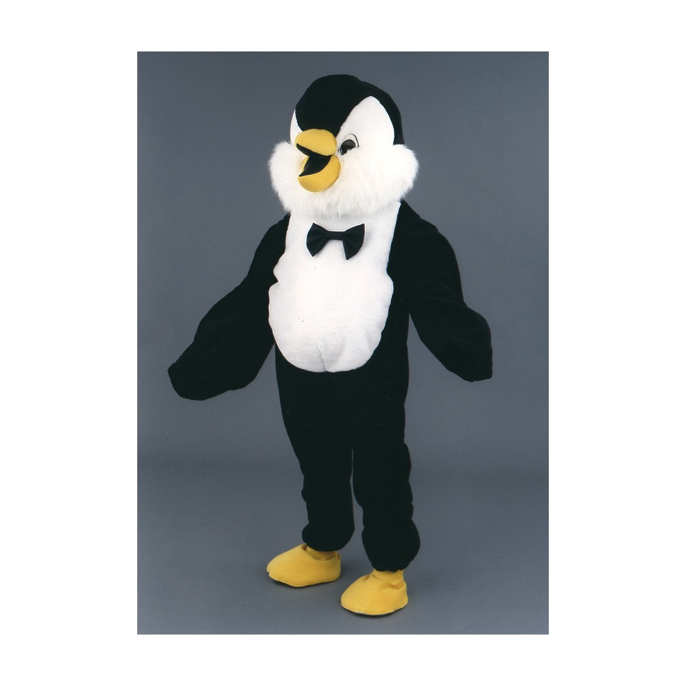 Pingouin chanteur · Pingouin chanteur ... 01c64f5be5d