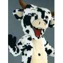 Mascottes Vaches