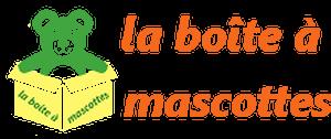 La Boîte à Mascottes